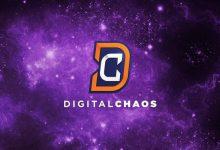 Digital Chaos menggantikan Dota 2 daftar dengan pemain Tim Onyx