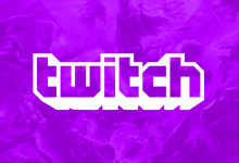 Twitch set to enforce new rules against online harassment