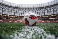 MIT reveals 3D football images