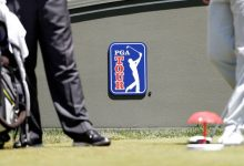 Microsoft to partner-up with PGA